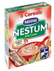 Nestle Nestum Five Cereals