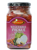 Pakco Mixed Vegetable Pickle Atcher
